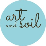 Art and Soil